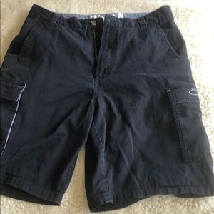 O'Neill casual shorts. Perfect condition